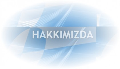 KISACA BİZ